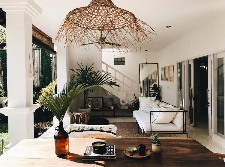 Canggu – Bali – 6 sleeps