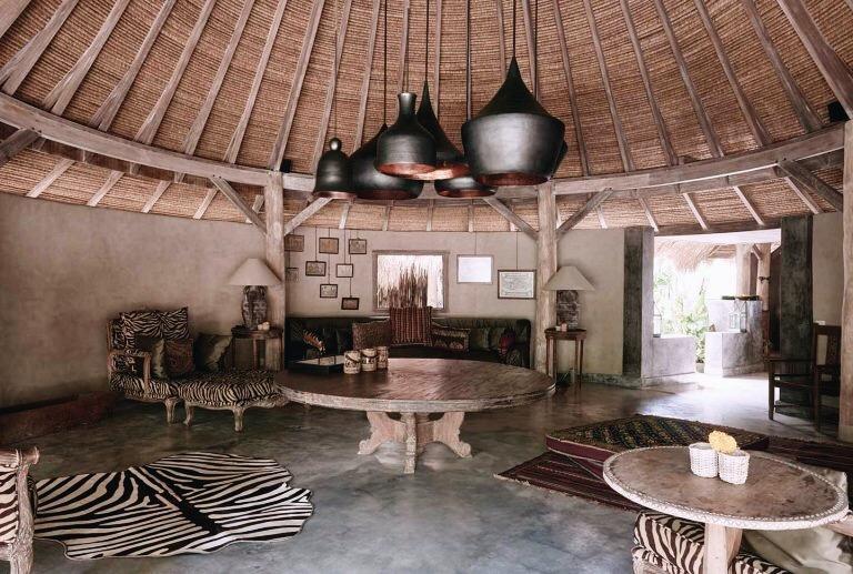 Seminyak –  Bali – 6 sleeps