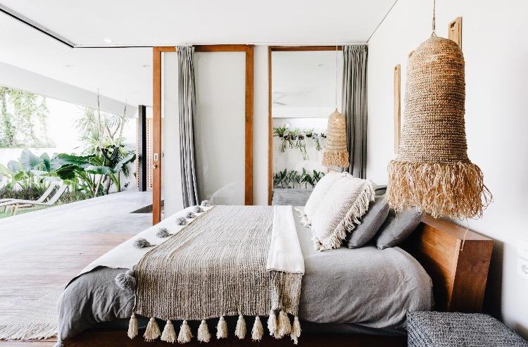 Canggu – Bali – 2 sleeps