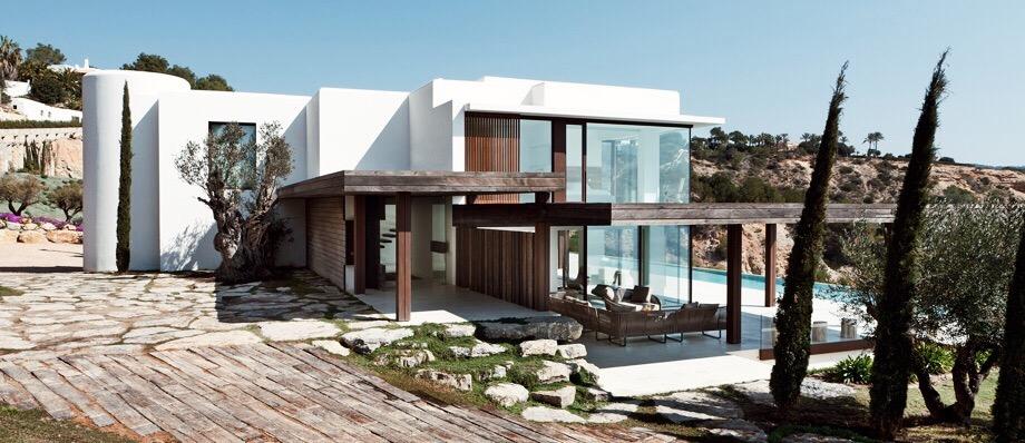 Vista Alegra – Ibiza